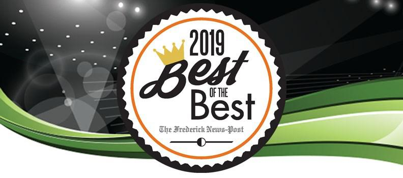 FNP Best of the Best