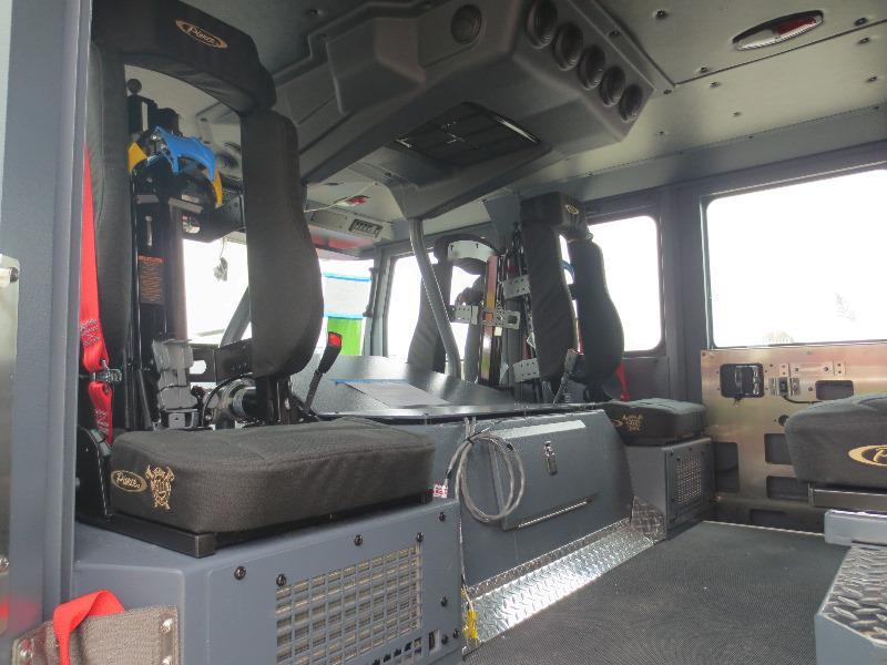 Atlantic Emergency Solutions